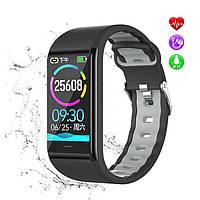 Новинка 2019 Smart часы, фитнес-трекер B88, фитнес браслет