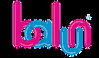 """Компанія """"Balun"""""""
