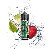 Banger - Apple Pie 120мл Жидкость для электронных сигарет