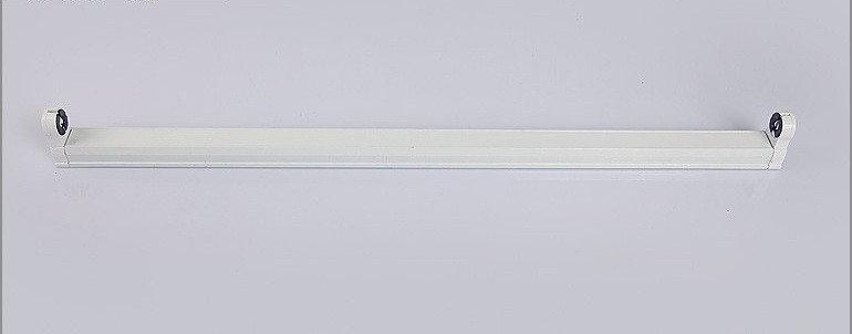 Світильник для Т8 1х1200