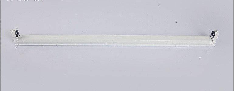 Світильник для Т8 1х1200, фото 2