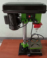 Сверлильный станок ProCraft BD-1750, фото 3