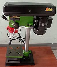 Сверлильный станок ProCraft BD-1750, фото 2