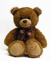 М'яка іграшка Ведмедик Сашка (МСА2V)