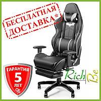 Ортопедические кресла для компьютера Batman