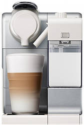 DeLonghi Nespresso Lattissima Touch EN560.S