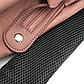 Рюкзак для Мамы на Коляску для Детских Принадлежностей Оригинал Machine Bird (078) Розовый с Серым, фото 9