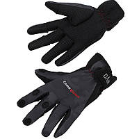 Перчатки DAM Camovision Neo Gloves с отстегивающимися пальцами 2мм неопрен  XL