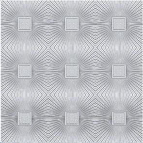Плитка потолочная без швов Сан (инжекция)