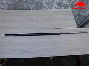 Амортизатор багажника OPEL VIVARO (STARLINE) S 84.96.800