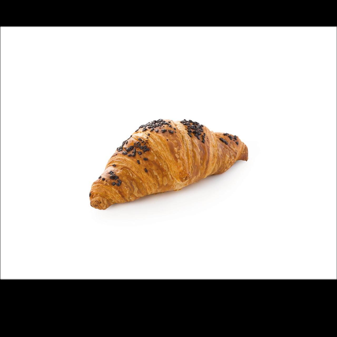 Заморожений Круасан шоколадний / Croissant Czekoladowy SBS, 95 г