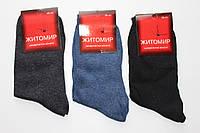 Подростковые носки Житомир р.35-40 оптом.
