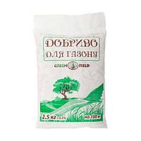 Удобрение Green Field Весна-Лето 2.5 кг N10504528