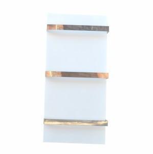 Инфракрасный полотенцесушитель Optilux 330 Н, НВ, НД, НВД