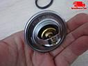 Термостат AUDI, SEAT, VW (VERNET) TH1439.87J, фото 5
