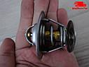 Термостат AUDI, SEAT, VW (VERNET) TH1439.87J, фото 6