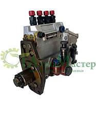 Топливный насос высокого давления ТНВД  Д-144, Т-40 54.1111004-50 рядный