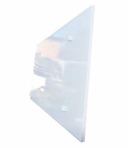 Инфракрасная потолочная панель Optilux 500 П, ПД
