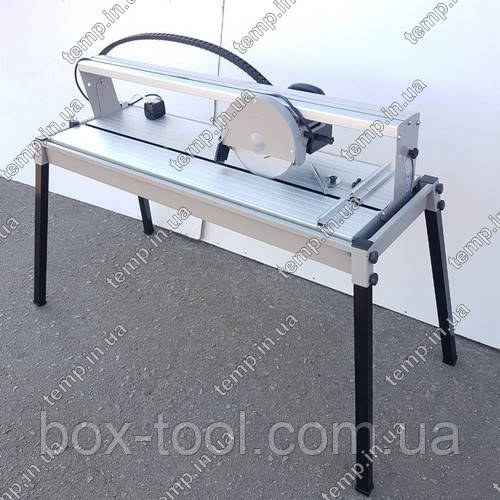 Плиткорізний верстат ЭЛПРОМ ЕПС-1200
