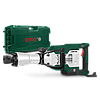 Электрический отбойный молоток DWT AH15-30 VB BMC