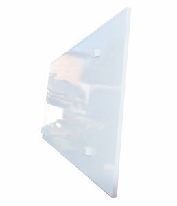 Инфракрасный электро-керамический обогреватель Optilux К300Н