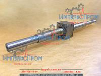 Шарико-винтовая пара (ШВП) 16К20Т1.153.010.000