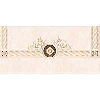 Декор Интеркерама Fenix Д 93071 серый 230x500 мм N60229178, фото 1