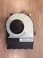 Вентилятор Asus X550