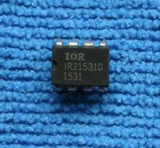 Микросхема IR21531D Dip-8