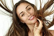 Правила догляду за комбінованим типом волосся