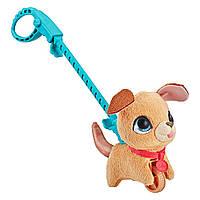 Іграшка FurReal Friends Маленьке звірятко Цуцик (E35030