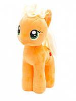 М'яка іграшка TY My Little Pony Applejack 32 см (41076)
