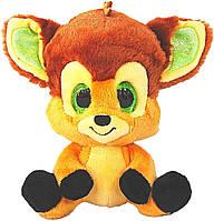 М'яка іграшка Disney Plush Бембі з великими очима 15 см (PDP1602249)