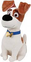 М'яка іграшка TY Secret Life of Pets Тер'єр Макс 28 см (96294)