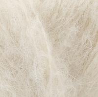 Пряжа Drops Melody, цвет Off White (01)