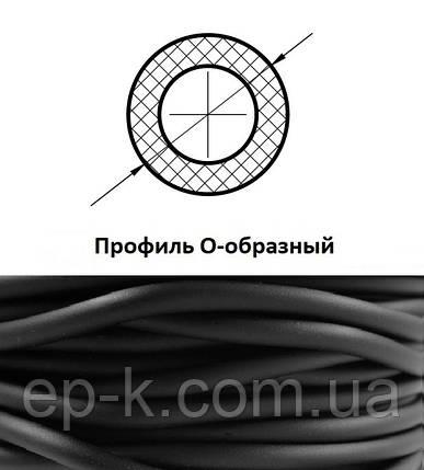 Профиль О-образный, фото 2