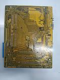Материнская плата Asus P5GC-MX (LGA 775, Intel 945GC / ICH7, Core 2 Duo E4600), фото 4