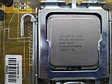 Материнская плата Asus P5GC-MX (LGA 775, Intel 945GC / ICH7, Core 2 Duo E4600), фото 5