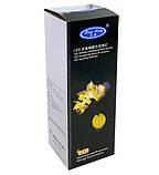 Ночник Орхидея с LED-подсветкой Bing Rong 1502467 лэд светильник LED желтый цветок, фото 4