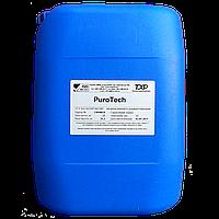 Реагент для систем охлаждения PuroTech Multitreat 1F