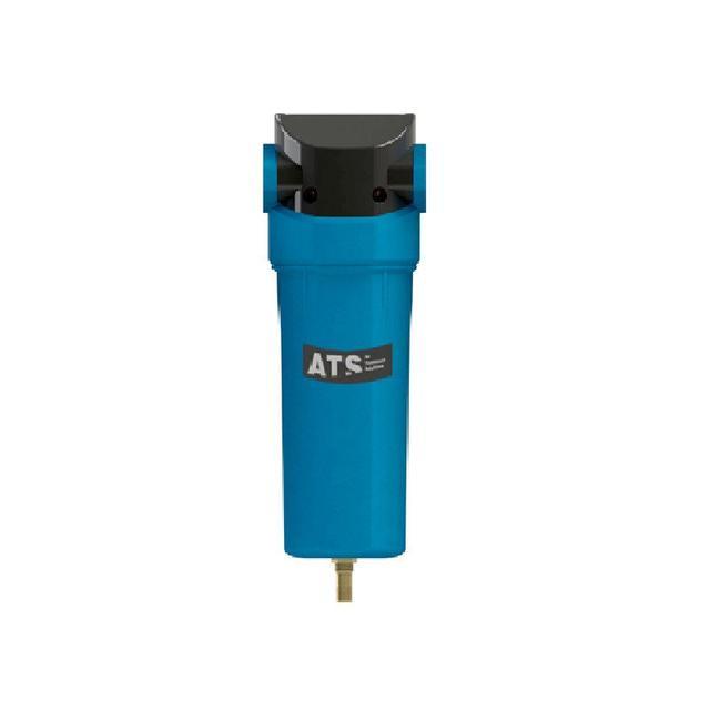 Сепаратори стисненого повітря SGO