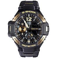 Мужские часы GA-1100-9G (Оригинал)