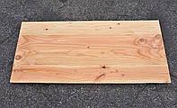 Виготовимо стільницю для кухні з дерева, фото 1