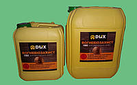 Вогнебіозахист для внутрішніх робіт 5л DUX