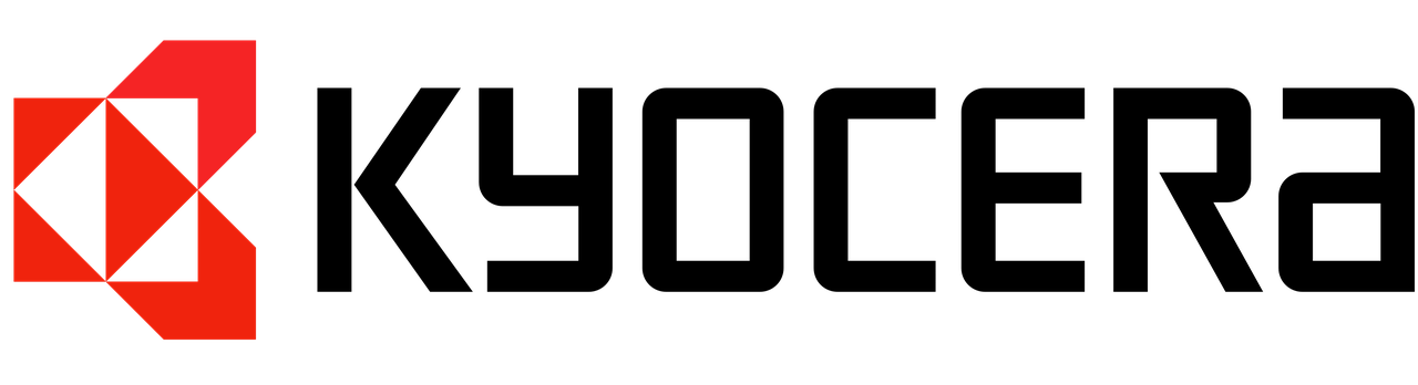 Сертифікат на заправку тонер-картриджа Kyocera (1 заправка)