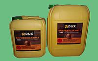 Вогнебіозахист для внутрішніх робіт 10л DUX