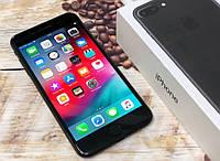 Apple iPhone 7+ 32гб