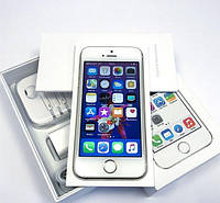 Apple iPhone 5S 16гб