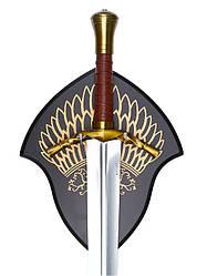"""Сувенірний меч """"Lanister Blade"""" 075-B"""