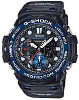 Мужские часы GN-1000B-1A (Оригинал)